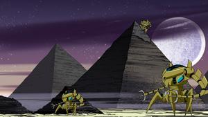 PyramidsofGizeh