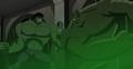 Hulk fighting Abomination.png