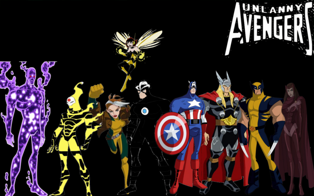File:Uncanny Avengers.png