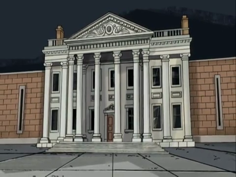 File:Entrance of the Big House.png