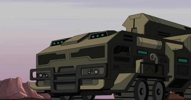 File:Hulkbuster Command Vehicle.png
