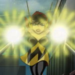 File:TheMarvelGal Avatar.png