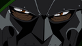 Doctor Doom closeup.png
