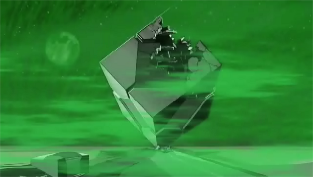 File:Gamma Cube.png