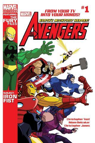 File:1000px-Avengers Earth's Mightiest Heroes Adventures Vol 1 1.jpg