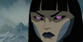 Lucia von Bardas Emotionless.png