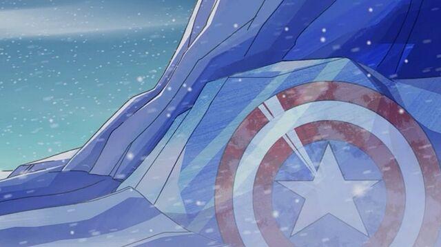 File:Frozencap's shield.jpg