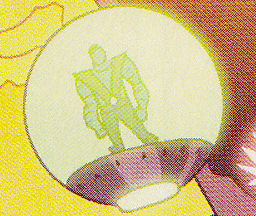 File:Colossus AEMH 01.png