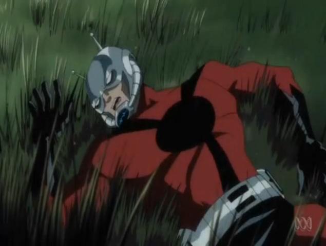 File:Ant-Man (Skrull).png