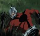Ant-Man (Skrull)