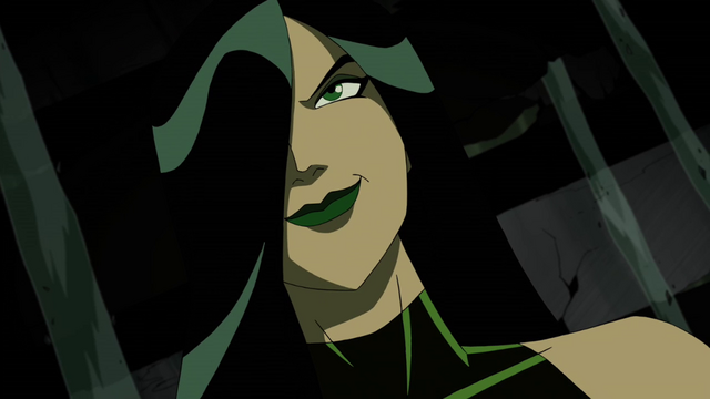 File:Madame Hydra.png