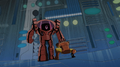 Crimson Dynamo in the Breakout.png