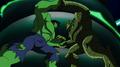 Hulk vs Abomination.png