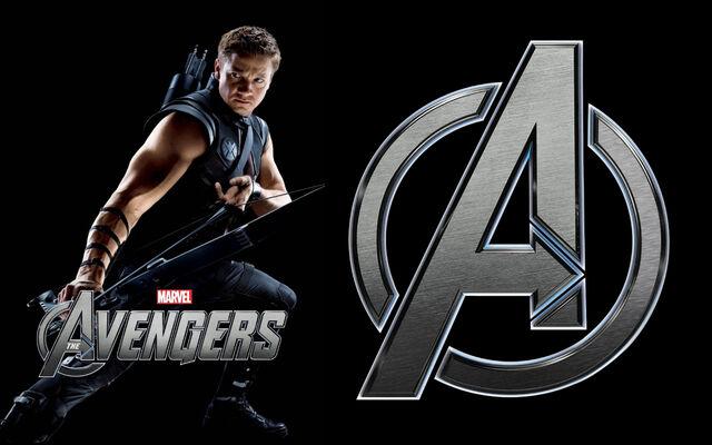 File:Hawkeye-Avengers.jpg