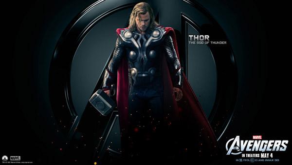 File:Marvel-The-Avengers-Movie-2012-HD-Wallpaper-Thor-The-God-of-Thunder-4.jpg