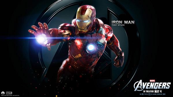 File:Marvel-The-Avengers-Movie-2012-HD-Wallpaper-Iron-Man-Tony-Stark-7.jpg