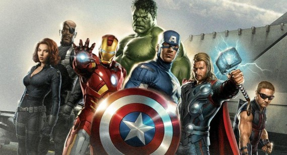 File:570 Marvel-characters-to-appear-in-The-Avengers-2-2267.jpg