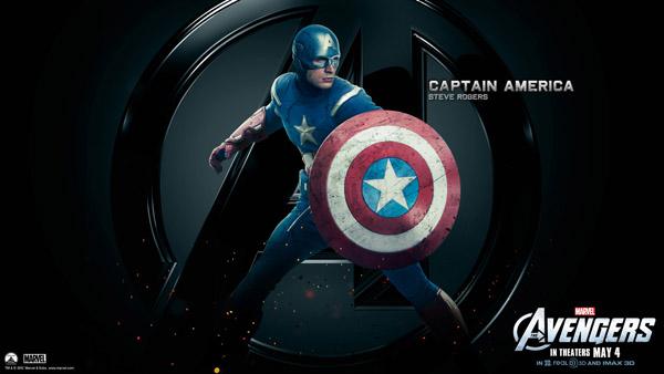 File:Marvel-The-Avengers-Movie-2012-HD-Wallpaper-Captain-America-Steve-Rogers-4.jpg