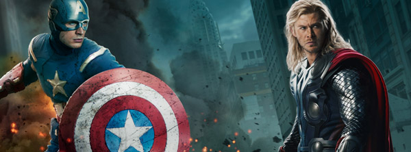 File:Marvel-The-Avengers-Movie-2012-facebook-fb-timeline-covers-banners-1.jpg