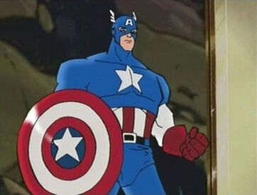 1999 avengers united 03