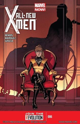 File:All New X-Men 6 a.jpg