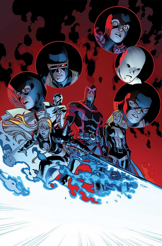 File:All New X-Men 11.png