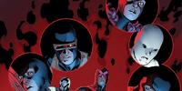 All New X-men Vol 1 11