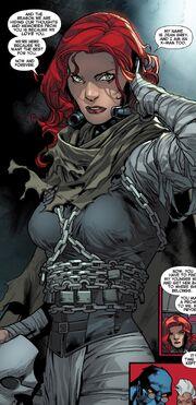 All-New X-Men 016 jean grey future past