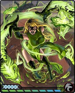 8a92c X-Men-Battle-of-the-Atom-Chimera