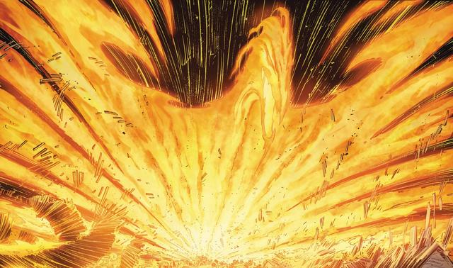 File:Phoenix Force.png