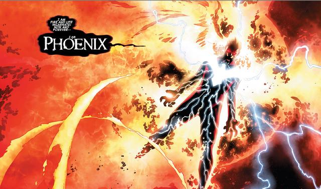 File:Cyclops Dark Phoenix.png