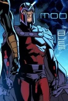 File:Max Eisenhardt from All New X-Men 1.jpg