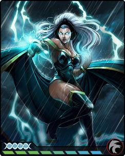 Ed5db X-Men-Battle-of-the-Atom-Storm