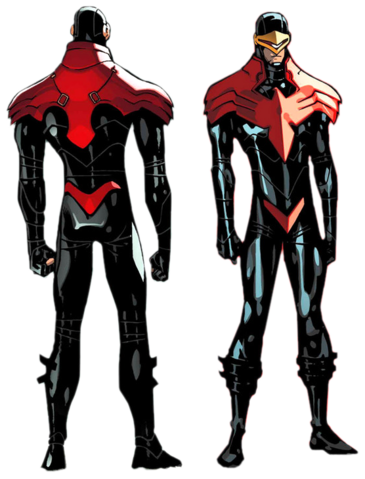 File:Earth-616 Cyclops Phoenix.png