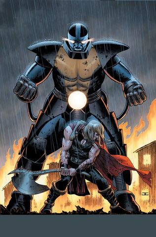 File:Uncanny Avengers Vol 1 6 Textless.jpg
