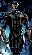Scott Summers from All New X-Men 1