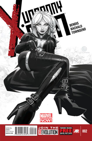 File:Uncanny x-men cover 2 2013.jpg