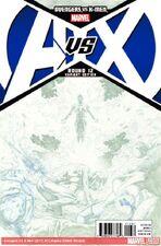Avengers-vs-X-Men-12-cover sketch