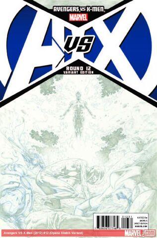 File:Avengers-vs-X-Men-12-cover sketch.jpg