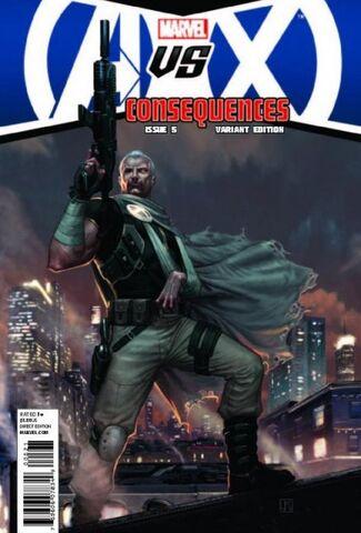 File:Avengers vs X-Men Consequences Vol 1 5 2.jpg