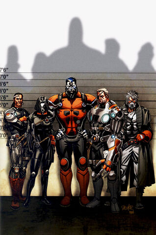 File:Cable and X-Force Vol 1 1 Textless.jpg