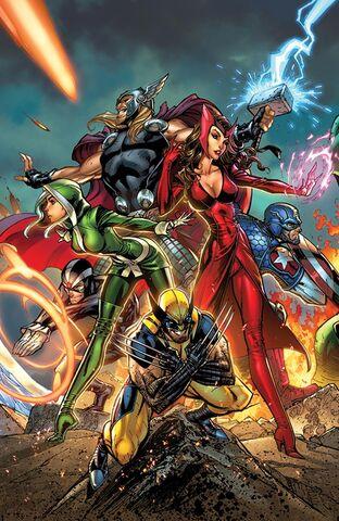 File:Uncanny avengers.jpg
