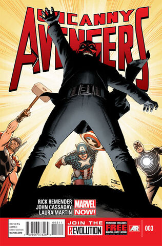 File:Uncanny Avengers Vol 1 3.jpg