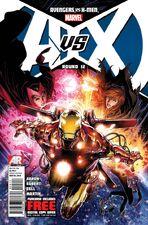 Avengers-vs-X-Men-12-cover