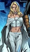 Emma Frost from All New X-Men 1