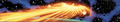 Thumbnail for version as of 21:19, November 23, 2012