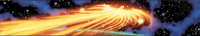 File:Phoenix force moving at space.png