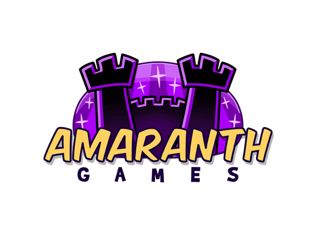 File:Amaranth Games logo.png