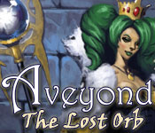 File:Aveyond The Lost Orb logo.jpg