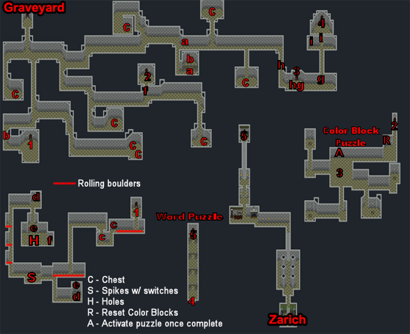 File:CryptMaze.png